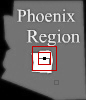 mini location map