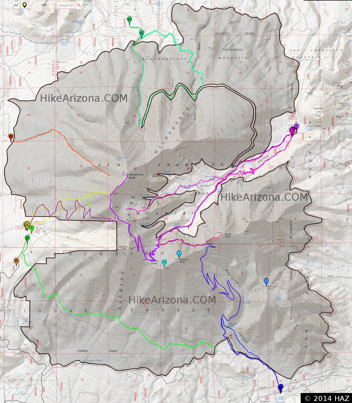 phoenix mountain preserve map with Decoder on 5751515 besides Azsedona in addition Stock Image Springtime Sunrise Sonoran Desert Lights Mountains Cacti Blooming Wildflowers Mcdowell Preserve Scottsdale Arizona Image38638231 additionally Decoder furthermore South Mountain Maps Through Time.