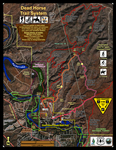 Dead Horse SP Trail Map