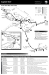 Fruita Area Map and Guide