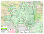 park trails map - 2