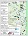 PDF Trails Map