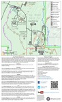 Usery Trails 2019 Map