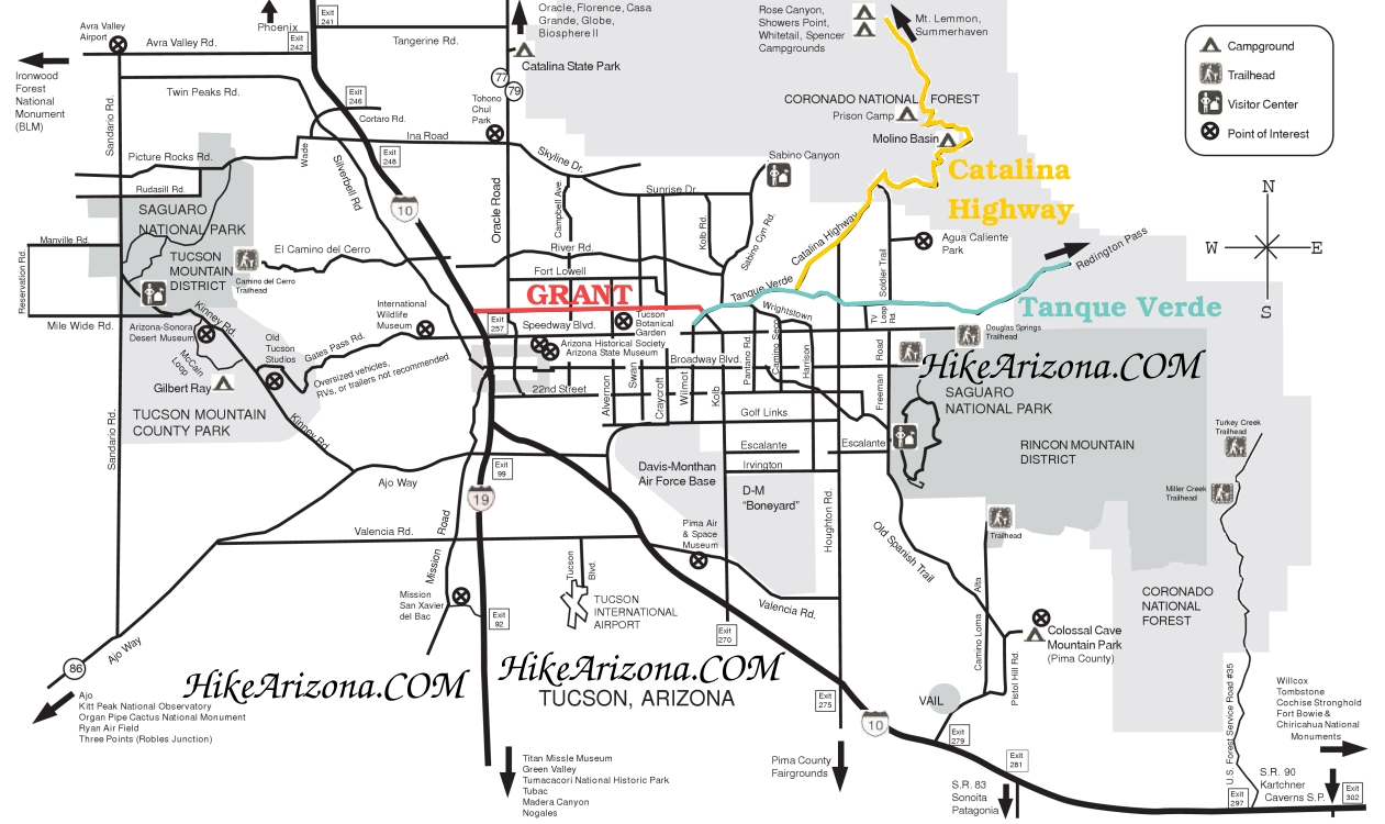 sabino canyon trail map with 4tucsoninsurance on Catalina Mountains Trail Maps CcC l90e277gNatLbfLPF3mdLcta6pqcXk14GOhwLyM further National monument together with Flames additionally 25716085605 together with Waterfall Hd Wallpapers.