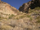 Saddle Mountain - Tonopah