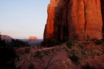 Cathedral Rock Trail #170 - Sedona