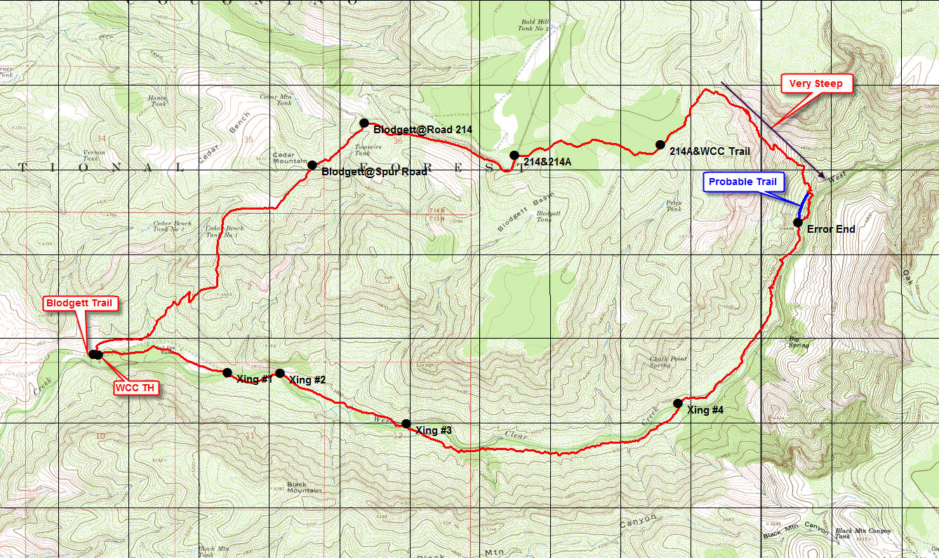 blue hills trail map with Decoder on Focus RAVEN 29r 8852 additionally Trailmap as well Moab green river likewise 14313 also Trail Maps.