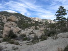 Mount Lemmon to Sabino Canyon