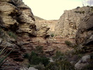 Marble Canyon - Middle