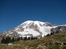 Skyline Trail - Mount Rainier