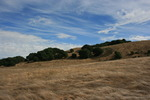 Briones Regional Park - Reliez Valley TH