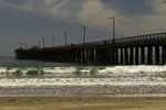 Avila Beach Walking Tour