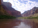 Grand Canyon River Running