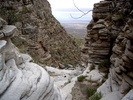 Pock Rock Canyon