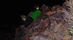 photo thumbnail #7