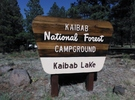 Kaibab Lake Recreation Site
