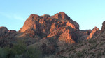 Ten Ewe Mountain - KOFA