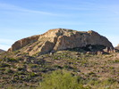 White Rock 3012 - Telegraph Canyon