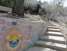 Bisbee 1000 Stairs