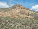 Peak 3134 - Apache Junction Quad