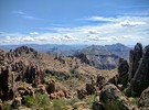 Superstition Peak 4861