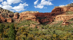 Boynton Canyon Trail #47