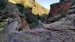 Wildcat Canyon - Tonto NF