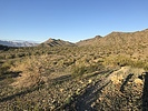 Gila Trail - South Mountain