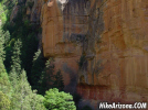 Long Canyon Trail #122 - Sedona
